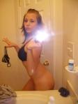 cibersexo gratis - fotos porno perfil usuarios, videochat sexo gratis
