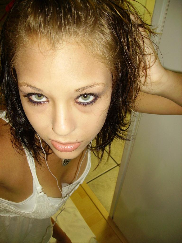 fil erotici gratis chat con foto gratis